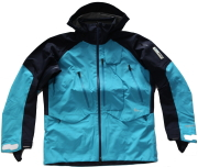 GUIDE JACKET